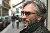 Omul care a schimbat viaţa de noapte a Bucureştiului: Care sunt pasiunile unuia dintre acţionarii grupului Fratelli, arhitectul din spatele Uanderful, Biutiful sau Fratellini