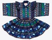 Poftă de shopping: Care sunt cele mai interesante combinaţii vestimentare pe care le puteţi face pe final de toamnă. Galerie Foto