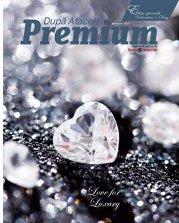 A apărut noua ediţie a După Afaceri Premium: Ce puteţi citi în suplimentul de lifestyle ZF dedicat lunii februarie?