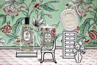 Idei aromate de Valentine's Day: Ce esenţe pentru cucerit inimile recomandă parfumierii. Galerie Foto