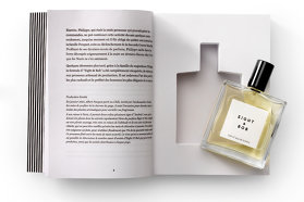 Parfumurile-cult: Care sunt aromele care au intrat în istorie după ce au fost purtate de personalităţi precum J.F. Kennedy, Audrey Hepburn sau Coco Chanel. Galerie Foto