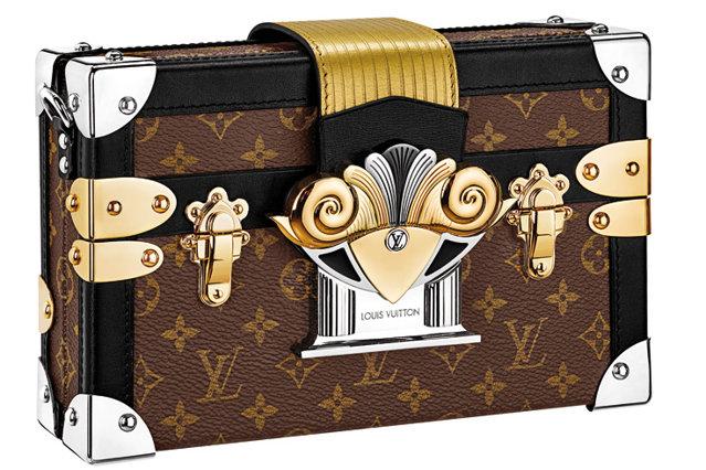 Shopping must: Cele mai armonioase combinaţii pentru ultimele zile din martie. Galerie foto
