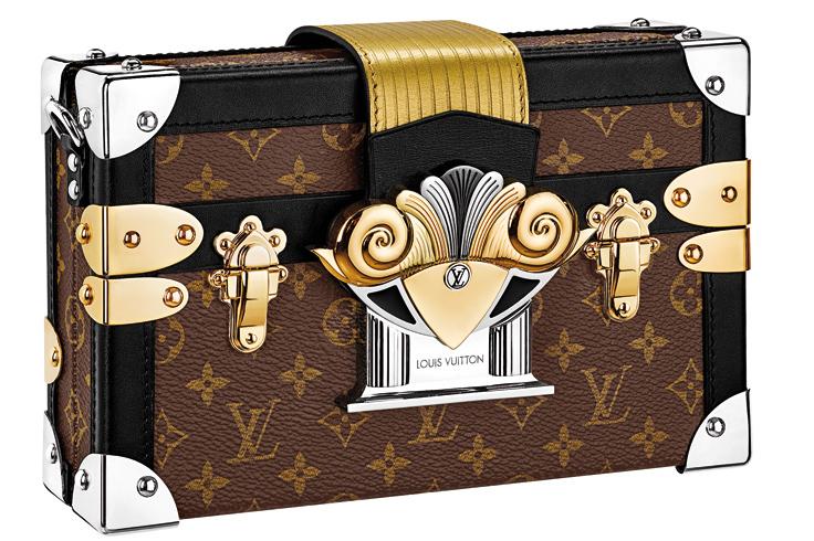 Shopping must: Cele mai armonioase combinaţii...