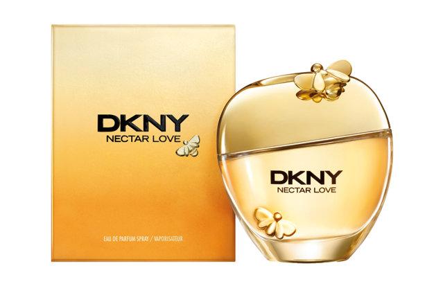 Apă de parfum Nectar Love - DKNY, preţ la cerere, magazine de specialitate