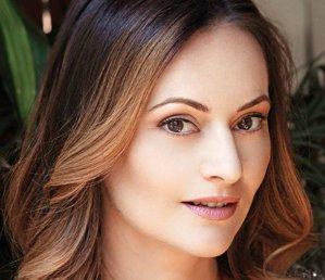 Din vorbă-n vorbă cu…  Alina Sudriu, fondator Grace Couture Cakes: despre bijuterii cu însemnătate, business şi călătorii