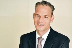 Din vorbă-n vorbă cu …cu Lars Wiechen, Deloitte România: despre pasiunea pentru maşini, călătorii în jurul lumii şi Coca-Cola