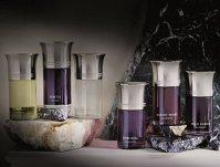 Ce au în comun şampania Dom Pérignon, vinurile Château Margaux şi parfumurile Liquides Imaginaires? Răspunsul stă într-un singur nume