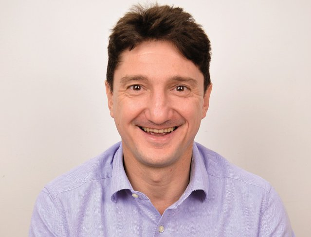 Cine este Stephane Dumas, cofondatorul Meli Melo? A venit în România acum mai bine de două decenii şi după ce s-a îndrăgostit de ţară a ales să rămână. Ah, şi îi place Delta Dunării, sportul şi ceaiul de iasomie