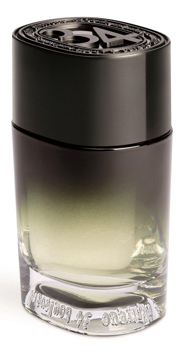 Câte Parfumuri Trebuie Să Aibă Un Bărbat în Garderoba Olfactivă A