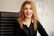 Din vorbă-n vorbă cu Anda Jurcă, directorul naţional de vânzări al Teilor: despre gastronomie, călătorii şi pasiunea pentru pietre preţioase