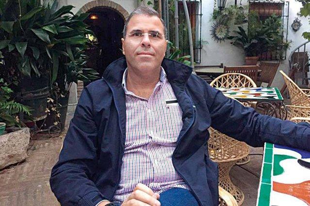 Cum arată weekend-ul perfect pentru Bogdan Giambaşu, co-fondator al firmei din construcţii Ecoterm? Un mix echilibrat de gastronomie - italiană de preferat - şi sport, polo mai exact