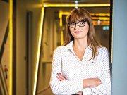 CEO în timpul liber: Cum îşi petrece vacanţele şi ce restaurante recomandă Monica Cadogan, CEO-ul Vivre, una dintre cele mai mari afaceri antreprenoriale din România