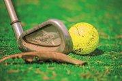 Lecţie de golf: Ce trebuie să ştie un neiniţiat despre acest sport nobil? Care sunt regulile principale de joc