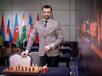 Din vorbă-n vorbă cu Vlad Ardeleanu, CEO Superbet, despre şah, călătorii pe motocicletă şi mâncare ca la mama acasă