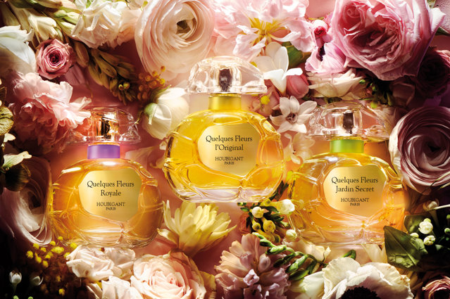 Houbigant este una dintre primele case de parfumuri create vreodată, într-o perioadă în care parfumeria de nişă făcea încă primii paşi în garderoba olfactivă a purtătorilor. Aflaţi-i povestea din materialul de mai jos!