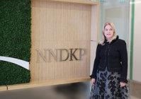 Lecturi de weekend: Despre obiecte norocoase, artă şi călătorii de neuitat cu Manuela Nestor, fondator NNDKP, una dintre cele mai mari case de avocatură din România