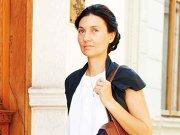 Idei pentru vremuri de stat în casă: Ce cărţi, obiecte de design sau călătorii viitoare recomandă Sorana Buzinschi-Filip, unul dintre cei mai interesanţi arhitecţi ai momentului