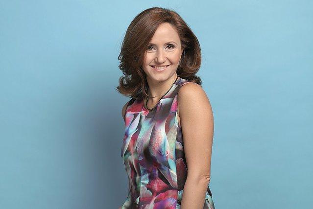Despre stilul de manager la feminin şi viaţa de după afaceri: Din vorbă-n vorbă cu Dana Dima (Demetrian), vicepreşedinte executiv retail & private banking al BCR  Erste Group, despre lume şi viaţă