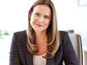Jurnal de izolare sau cum s-a adaptat la criză cea mai puternică femeie din business-ul local: Christina Verchere, CEO OMV Petrom: Această criză ne-a împins în viitor