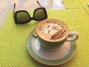 Tips & tricks. Am întrebat cinci oameni din business când şi unde au băut cea mai bună cafea din viaţa lor, cea care le-a rămas în minte. Ce au răspuns?