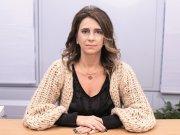 Din vorbă-n vorbă cu Adriana Dragoescu, CEO RPHI România, compania care deţine SkyTower, despre bucătăria thailandeză, bijuterii moştenite şi ciocolată neagră