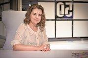 Din vorbă-n vorbă cu Alina Dascălu, proprietara francizei Roche Bobois în România, despre pasiunea pentru Constantin Brâncuşi, pentru design şi ştiinţe exacte