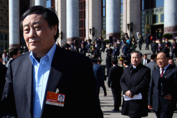Cum trăieşte cel mai bogat chinez: Cu o avere de 8 miliarde dolari, cheltuieşte zilnic doar 20 de dolari