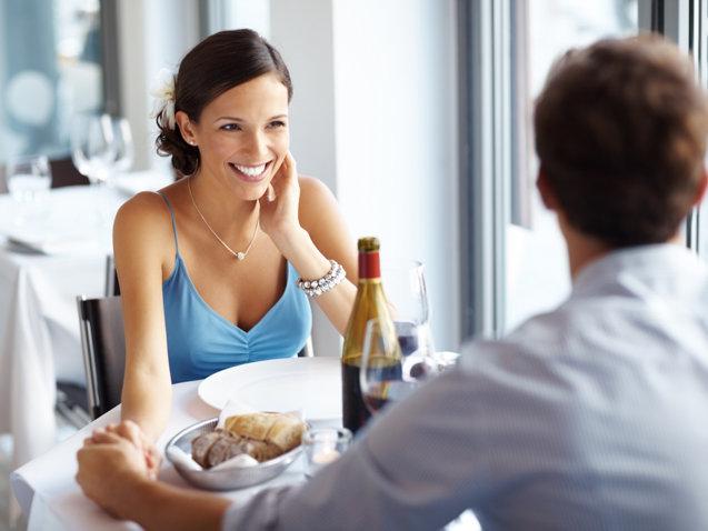 Мужчины для богатых дам ростов интим. . Хочу познакомиться с девушкой из Д