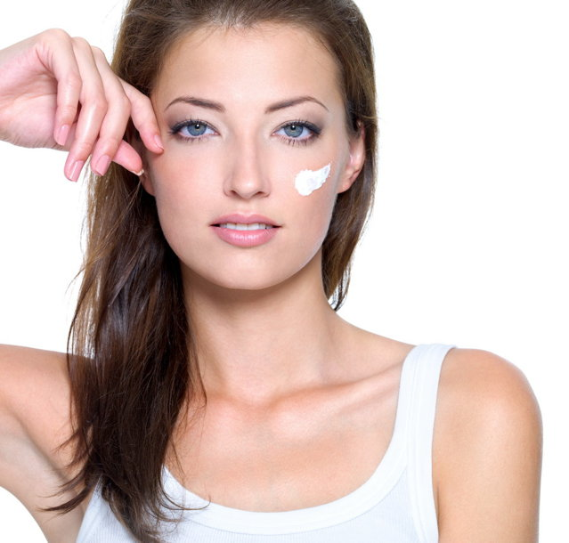 Topul celor mai toxice cosmetice