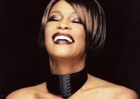 """""""Vocea"""" - Cele mai memorabile zece melodii ale lui Whitney Houston"""
