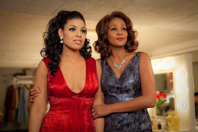 Ultimul film al cântăreţei şi actriţei Whitney Houston va fi lansat în august