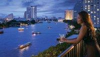 Oraşul cosmopolit al îngerilor sau cum a reuşit Bangkok să mă cucerească cu câteva arome din Asia autentică