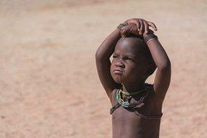 Experienţa Africa, o lecţie de geografie, istorie şi umanitate. Ce sentiment ai când vezi leopardul de la jumătate de metru distanţă sau când dormi în deşert, sub cerul liber cu miliarde de stele? GALERIE FOTO