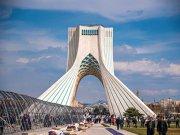 """Reportaj După Afaceri Premium: Cum am văzut eu Iranul, una dintre cele mai """"periculoase"""" destinaţii ale momentului. Niciodată o destinaţie nu a generat mai multe panici şi întrebări. Singurul pericol pe care l-am simţit a fost în trafic pentru că nu există nicio regulă"""
