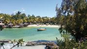 """GALERIE FOTO: Cum arată Mauritius, insula din Oceanul Indian despre care scriitorul Mark Twain spunea: """"Mauritius a fost creat primul şi după aceea paradisul. Iar paradisul a fost copiat după Mauritius"""""""