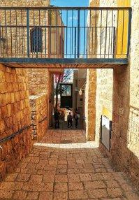 Cu gândul la toate lucrurile pe care le vom putea face după ce epidemia va trece, venim cu o propunere: Tel Avivul şi Ierusalimul sunt mai mult decât religie şi aşteaptă în continuare să fie descoperite