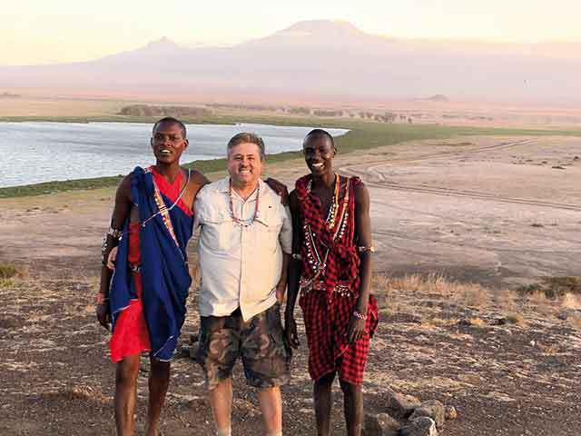 Vine weekend-ul, aşa că ne-am gândit să povestim cu Sorin Stoica, CEO al agenţiei de turism Eturia, despre cum arată sfârşitul de săptămână perfect
