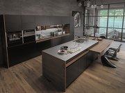 Retailerul elveţian Franke a lansat trei colecţii noi de produse ce vor putea fi vizualizate şi achiziţionate în Master Showroom-ul companiei din Bucureşti şi online. Care sunt noutăţile în materie de gătit?