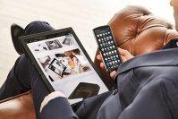 Tehnologia viitorului susţine mediul de business