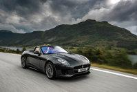 Industria auto de azi nu mai este impresionată de motoare mari şi puternice, ci de motoare mici. Cum este să stai la volanul unui Jaguar F-Type, lansat pentru a readuce Jaguar în lumea coupé-urilor şi roadsterelor sport cu două locuri