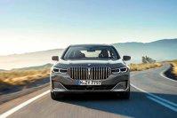 Limuzina de lux a reprezentat dintotdeauna un status-symbol pentru proprietar, iar pentru constructor a fost cel mai de preţ model din gama sub al cărui brand se găseşte. Cu ce a venit BMW?