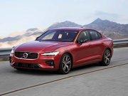 Volvo, un brand de lux, tradiţional, cu o istorie de aproape un secol, a căutat în ultimii cinci ani să îşi păstreze esenţa, dar totodată să se reinventeze. Şi a reuşit. Cum?