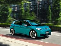 Volkswagen a deţinut ani la rând în portofoliu unele dintre cele mai bine vândute automobile din lume. Acum, când industria auto este în plină schimbare, cu ce vine nou producătorul german?