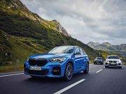 Un automobil clasic, dar şi cu o componentă electrică, sau unul electric şi cu un motor clasic? Segmentul premium al pieţei mizează puternic pe diversificarea portofoliului