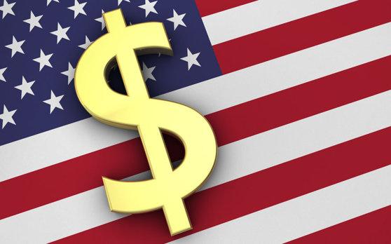 Imaginea articolului The Washington Post: Cât de sănătoasă este economia Statelor Unite?