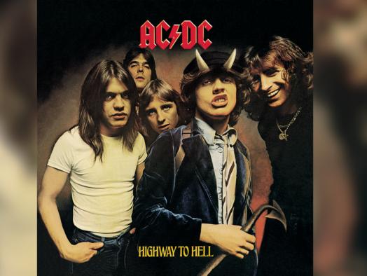 Imaginea articolului ASCULTĂ SMART RADIO | Monede speciale, lansate pentru a celebra două albume clasice AC/DC
