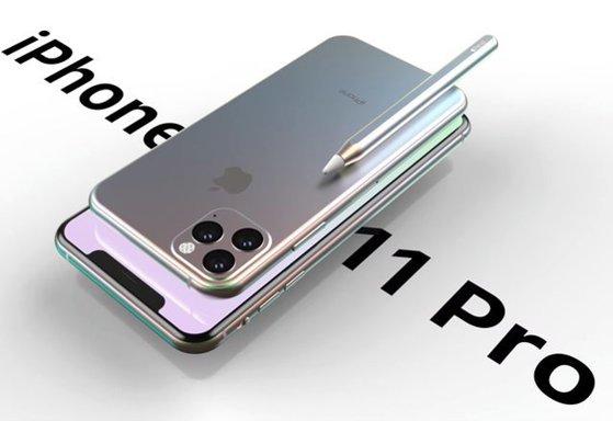 Imaginea articolului Apple iPhone 11 a fost lansat în România.