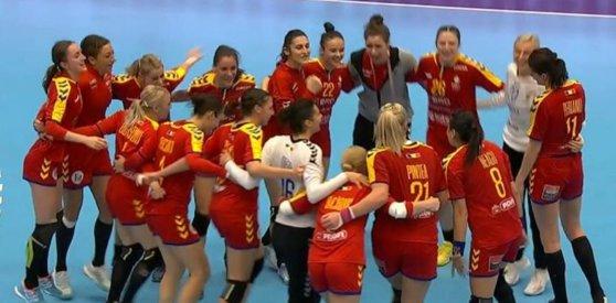 Reacţia presei din Ungaria, după meciul România – Ungaria de la Campionatul Mondial