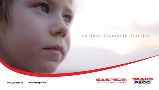 (P) Grupul de firme TRANSPECO şi GASPECO donează peste 600.000 lei pentru susţinerea combaterii pandemiei COVID-19