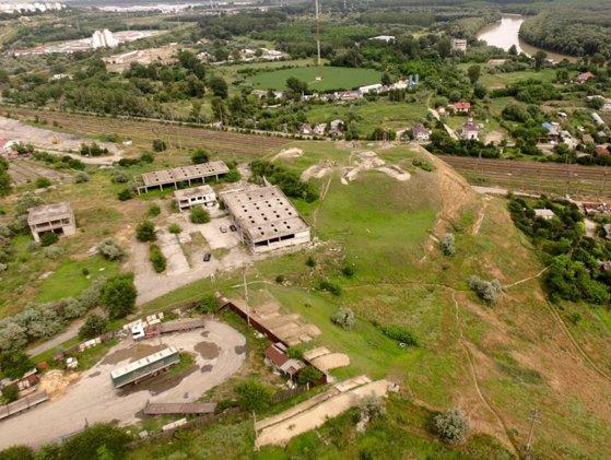 Imaginea articolului  Cel mai vechi monument istoric din Moldova va fi restaurat. Cine dă banii